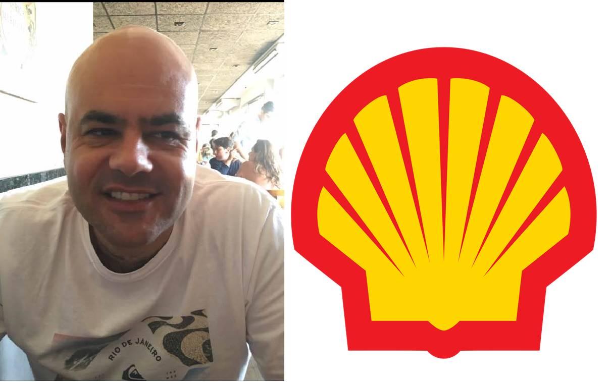 Gerente da Shell é encontrado morto em Rio das Ostras