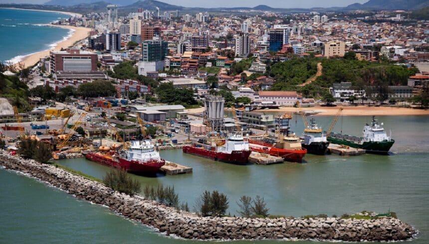 Macaé vagas offshore CEPEM