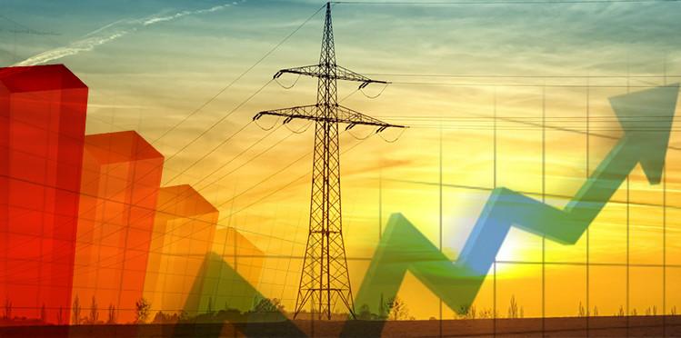 O mercado de energia do Brasil tem futuro promissor e promete gerar empregos ao logo dos anos