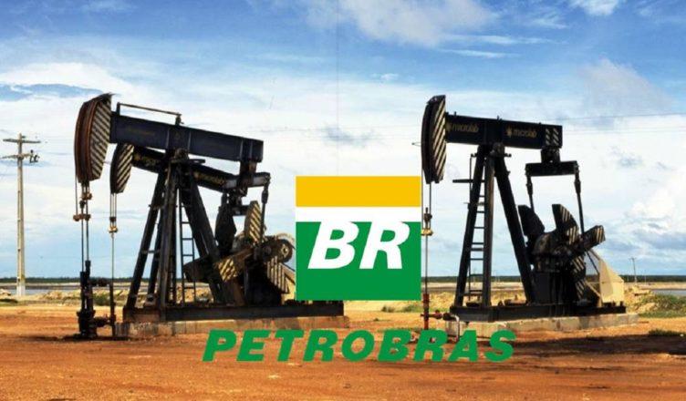 Petrobras campos maduros desinvetimentos