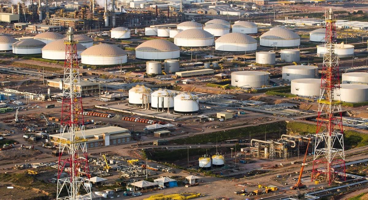 Prestadora de serviços à Petrobras na Refinaria Abreu e Lima em Pernambuco recebe candidaturas