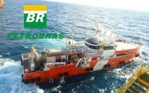 SDSV Petrobras Sistac-Vitória-2