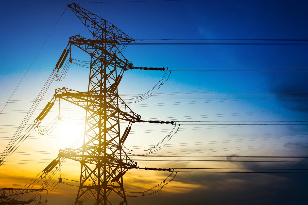 Mais de oito mil empregos serão gerados provenientes do Leilão de Energia Nova A-6