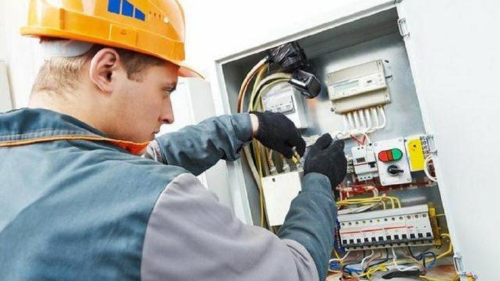Agrale inicia processo seletivo para Eletricista de Manutenção