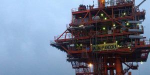 offshore vagas panama zarpa