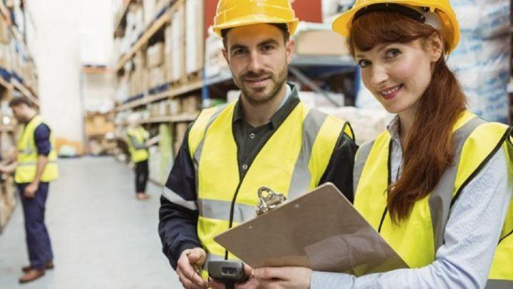CSE disponibiliza vaga para Técnico de Logística
