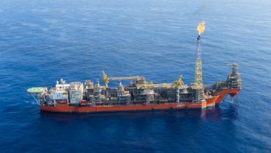 Petrobras e a cessão onerosa