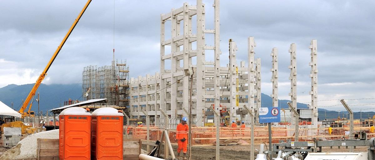 CNPC e Petrobras divergem
