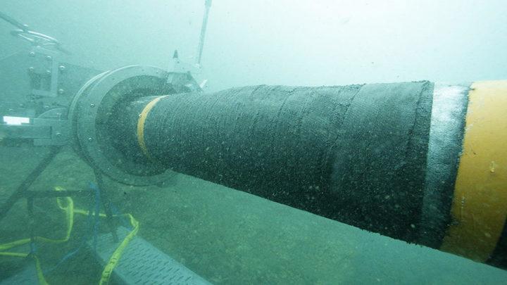 Duto Submarino em campos de petróleo e gás – Entenda sua aplicação no ramo offshore
