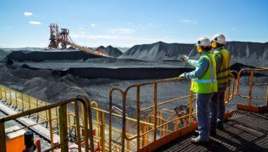 Marabá com muitas vagas em mina da vale