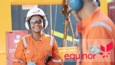 Equinor Brasil Vagas Offshore Macaé
