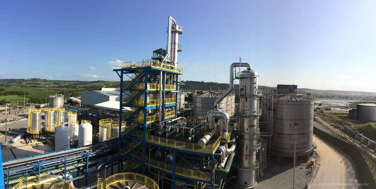 Grabio Brasil Biomassa Alagoas