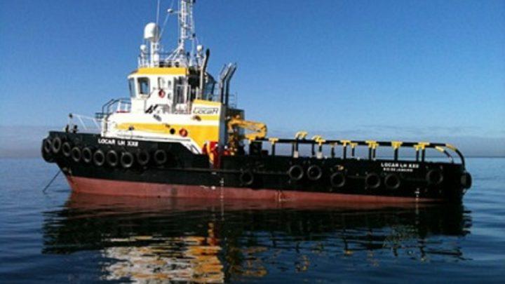 Locar seleciona Marítimos e Mecânico de Manutenção