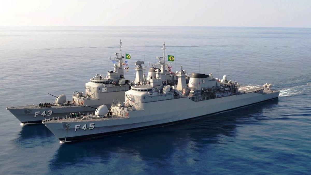 Renovação da frota pode ser bom para consórcios