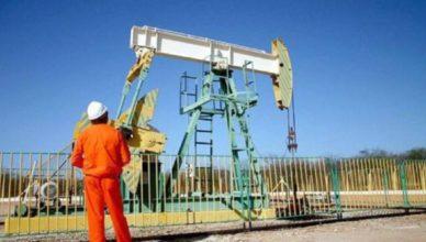 Petrobras descobre mais Petróleo na Bahia