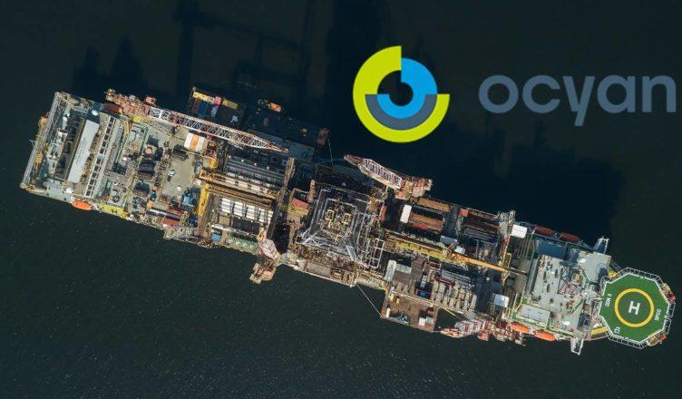 Ocyan manutenção offshore DJI_0016