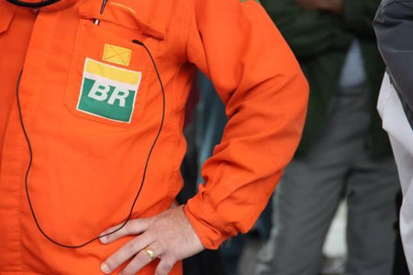 Petrobras demissão voluntaria concurso funcionários
