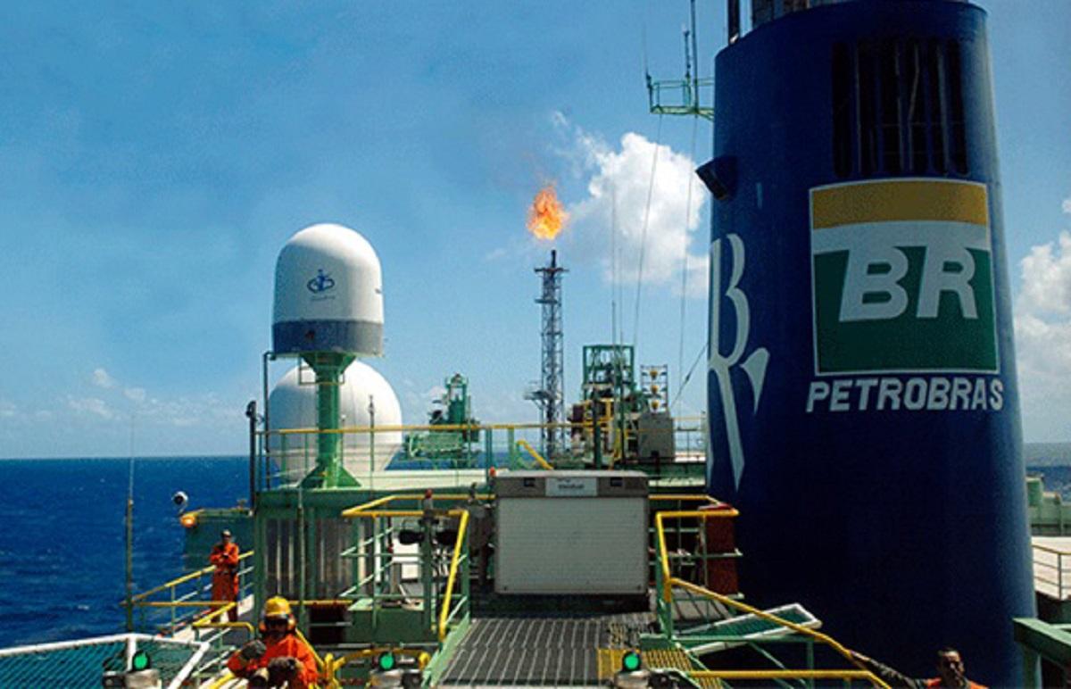 Enquanto a Petrobras foca no pré-sal, concorrentes diversificam seus negócios