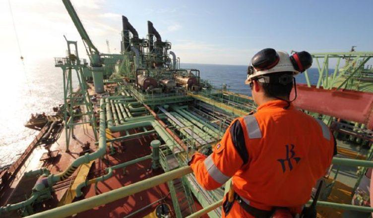 Resultado de imagem para Petrobras campo de Maromba à BW Offshore