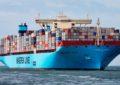 ABZ com vagas offshore 26/04 para Comandante e Imediato