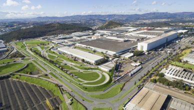 Fiat Minas Gerais Negocios contratos