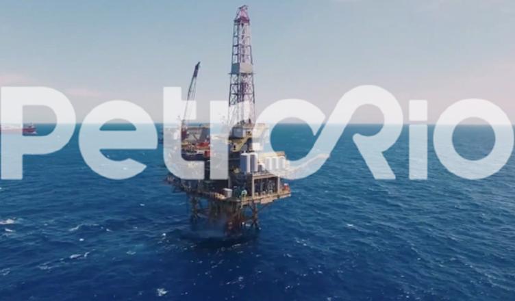 PetroRio aumenta produção com o campo de Frade
