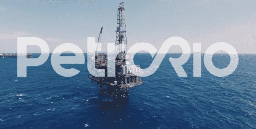 PetroRio, programa de estágio, rio de janeiro, vagas