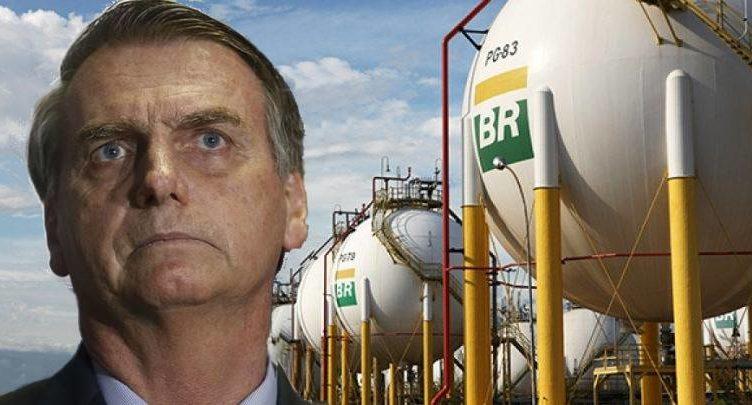 """Resultado de imagem para Petrobras"""""""