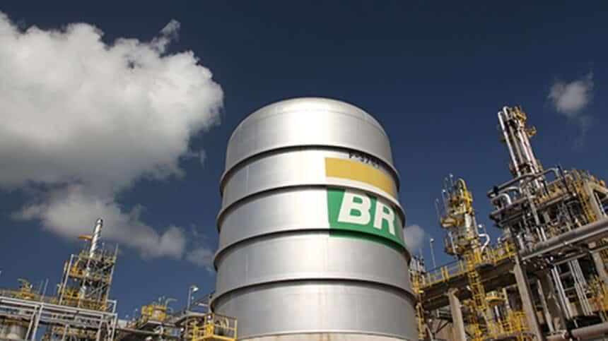 Petrobras ou governo