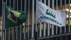 Petrobras negócios recuperação