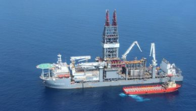 Vagas Offshore WRS Global rh