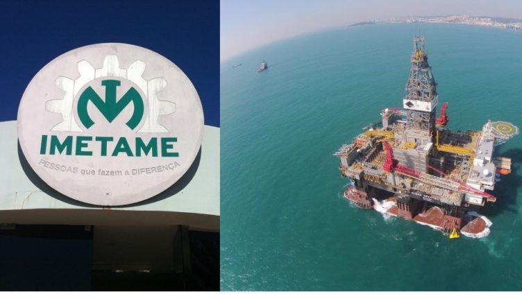 Vagas Offshore e Onshore Macaé Técnicos abril 2019