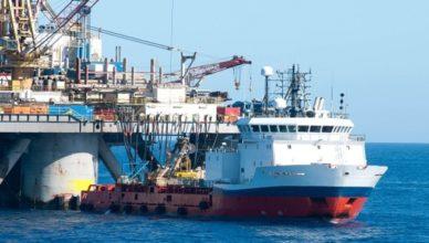petróleo maritimos vagas rj