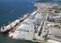 portos do parana