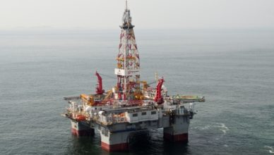 Petrobras muda classificação