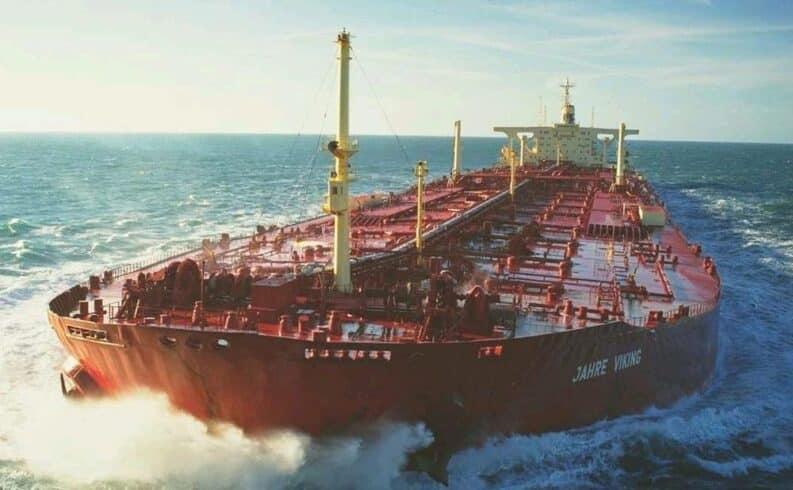 Marítima Oficiais de Náutica