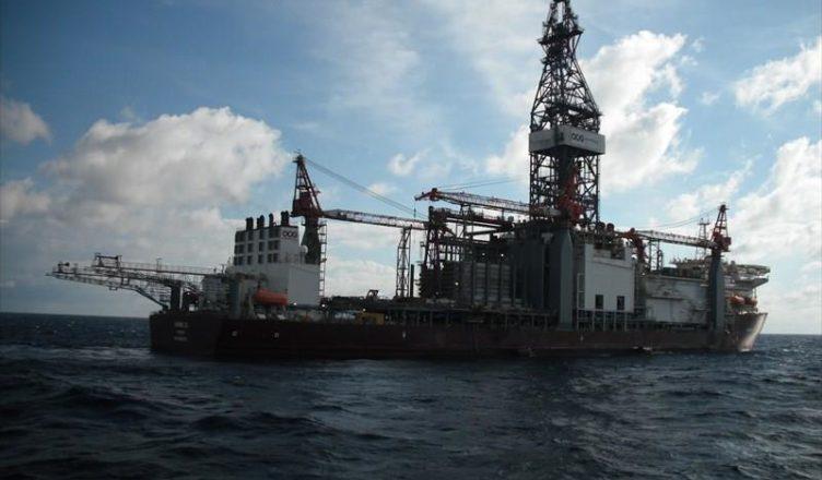 Resultado de imagem para Petrobras esclarece sobre descoberta de gás natural na Bacia de Sergipe