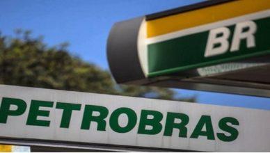 Petrobras vende ações e perde majoritárismo