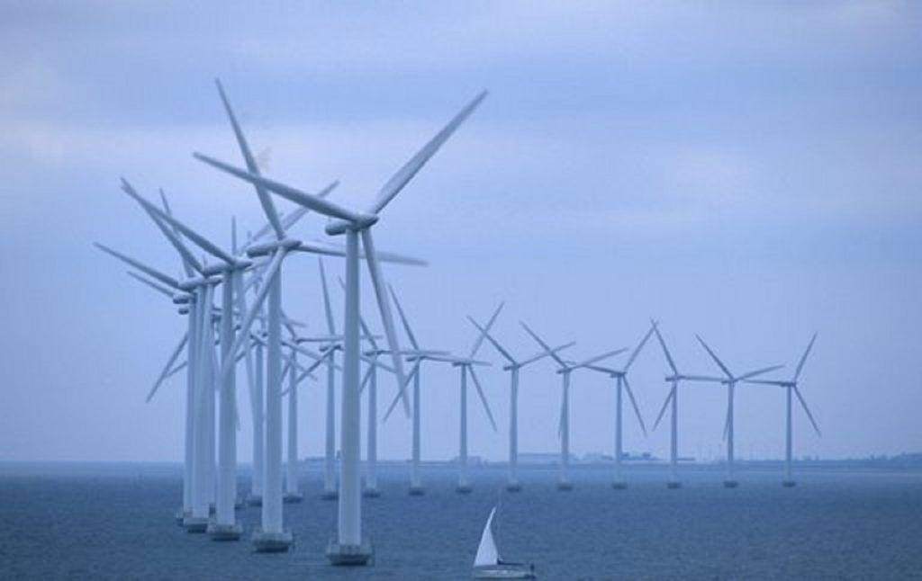 SBM foca em fontes renováveis