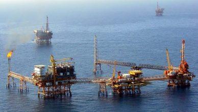 WTS Energy Comissionamento projetos de óleo e gás Tunísia