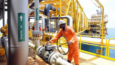 vagas offshore icm empregos mexico angola