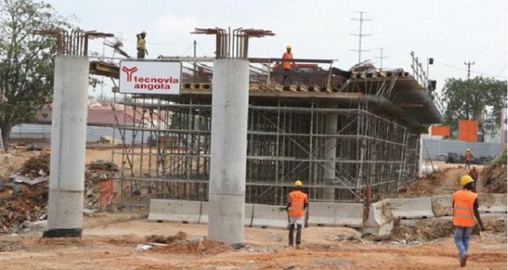 Resultado de imagem para : empresa de engenharia está com oportunidades para Portugal e Angola