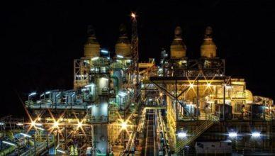 PetroRio Produção de Petróleo 79