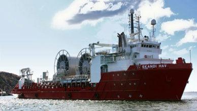 Petrobras e Dof assinam acordo