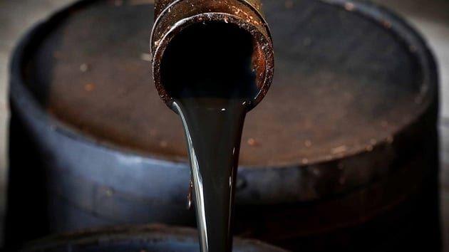 gerenciamento de resíduos de fluidos de perfuração brasil petróleo economia