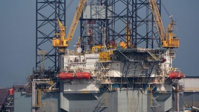 vagas offshore mexico boor drilling