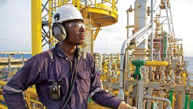 HSE Técnico Engenheiro Segurança Trabalho Sergipe