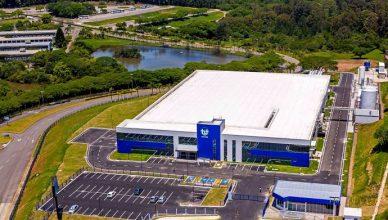 HT Micron Rio Grande do Sul vagas tecnicos engenheiros