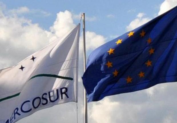Mercosul empregos economia governo investimento