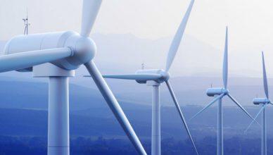 Pernambuco Energia Renovável Emprego Manutenção